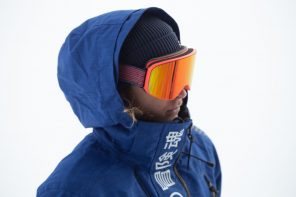 Expanding Beyond Apparel For 7th Snow Collection
