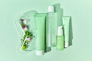 New Skincare Range for Blemish-prone Skin