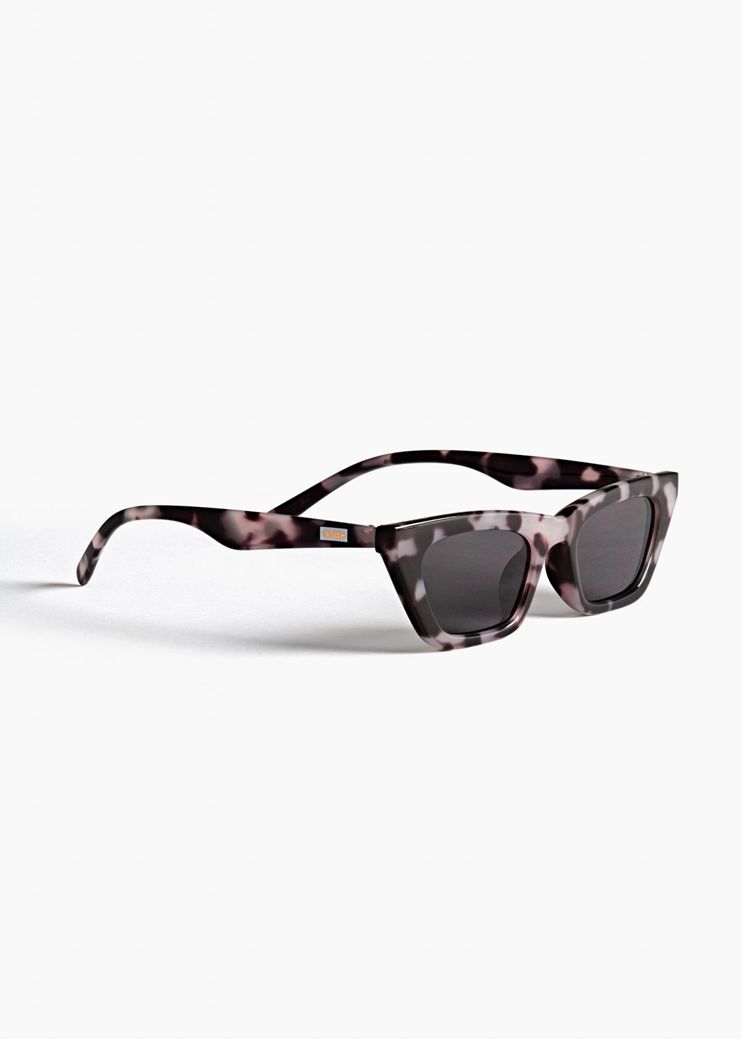 Szade Recycled, Arena (Stormy Tortoise) RRP $79.99 (1)