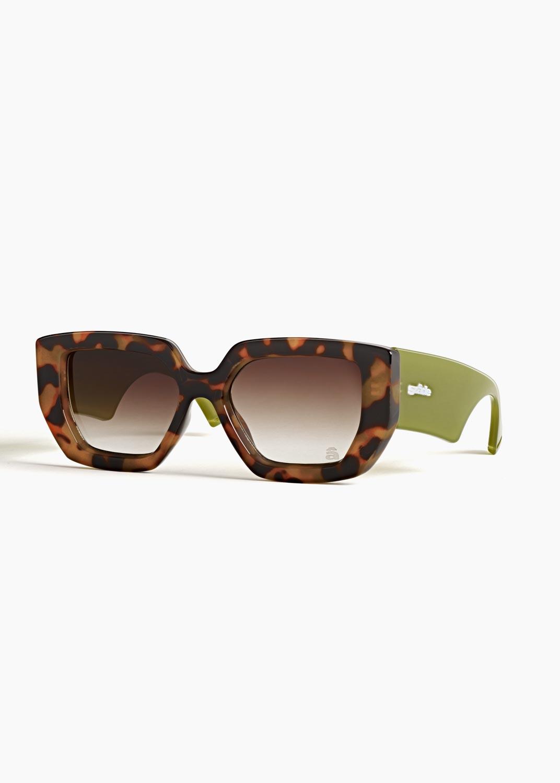 Szade Recycled, Lowen (Pinta Tortoise), RRP $79.99 (1)