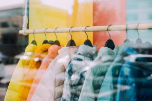 Rack Rental: The Future Of Retail
