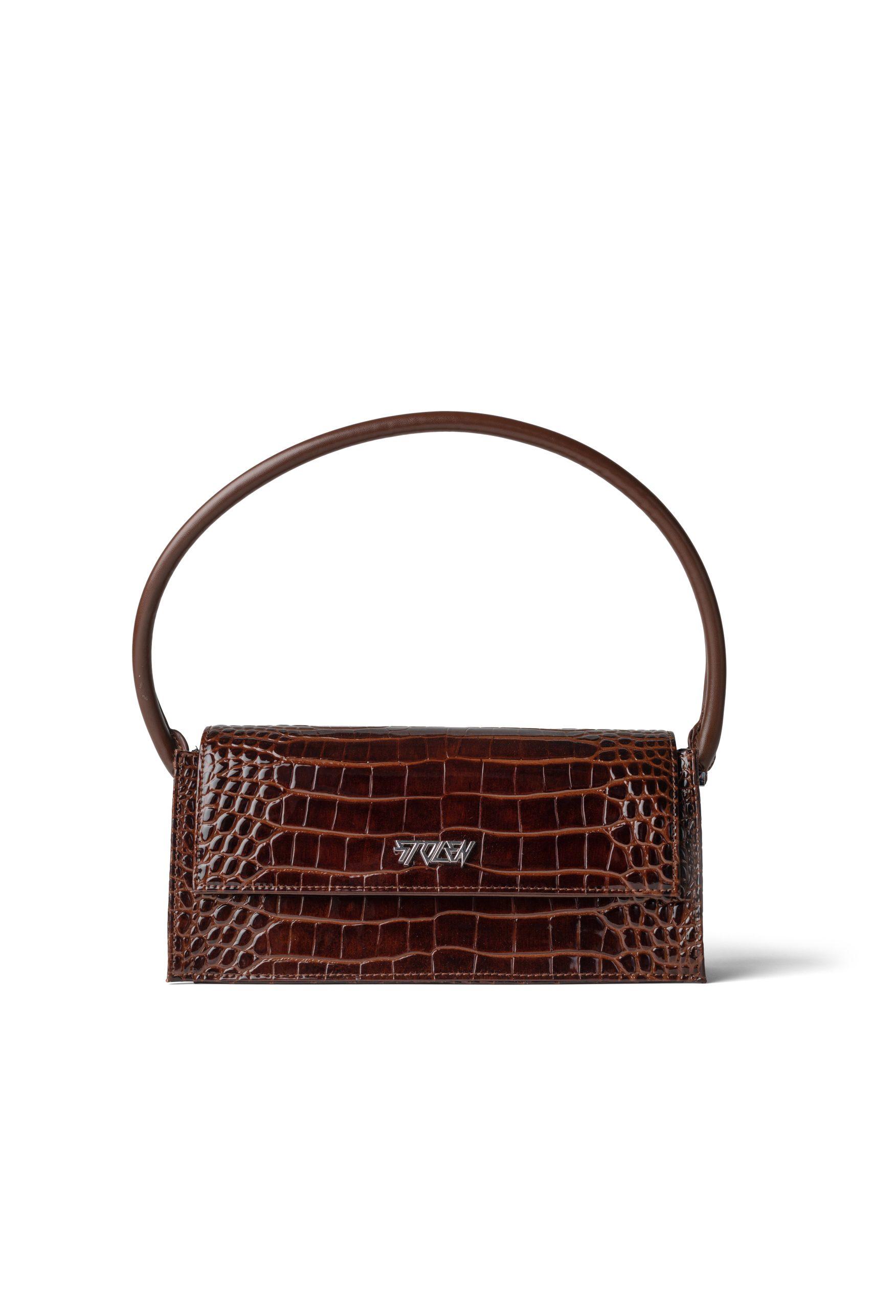 B048 Limo Bag Auburn RRP $349