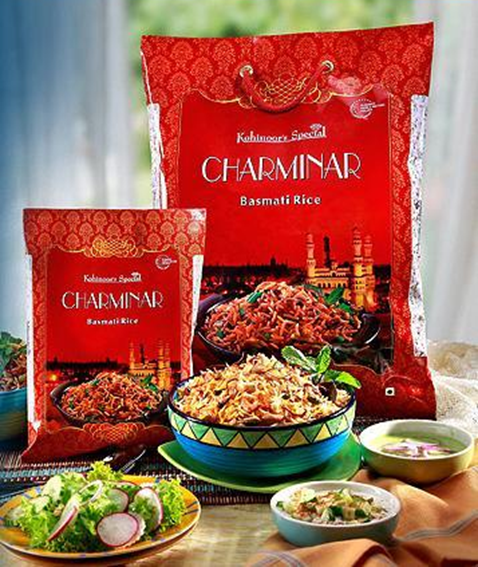 Kohinoor Charminar Group (1)