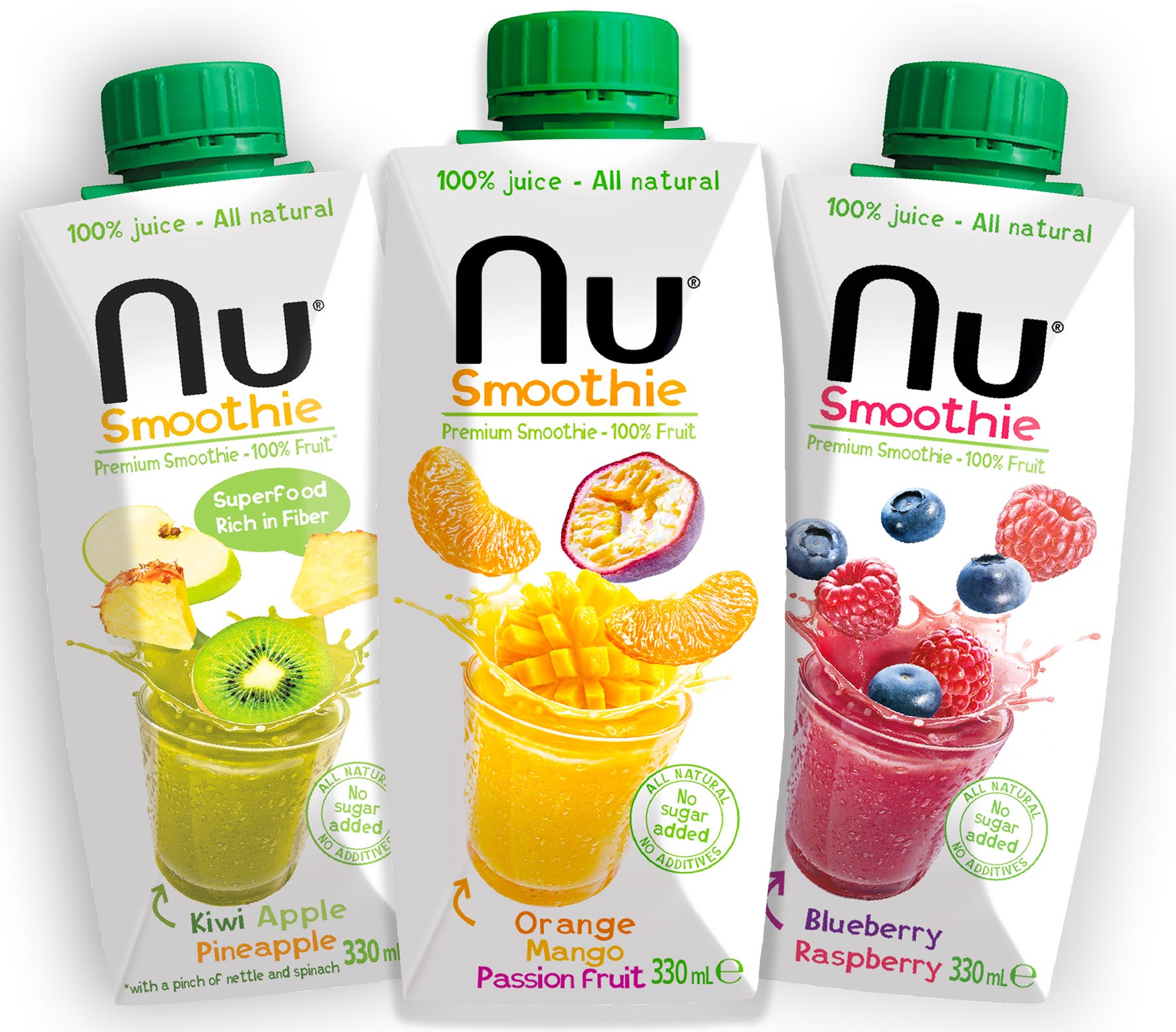 Nu-Smoothie-TPA-33cl KPA