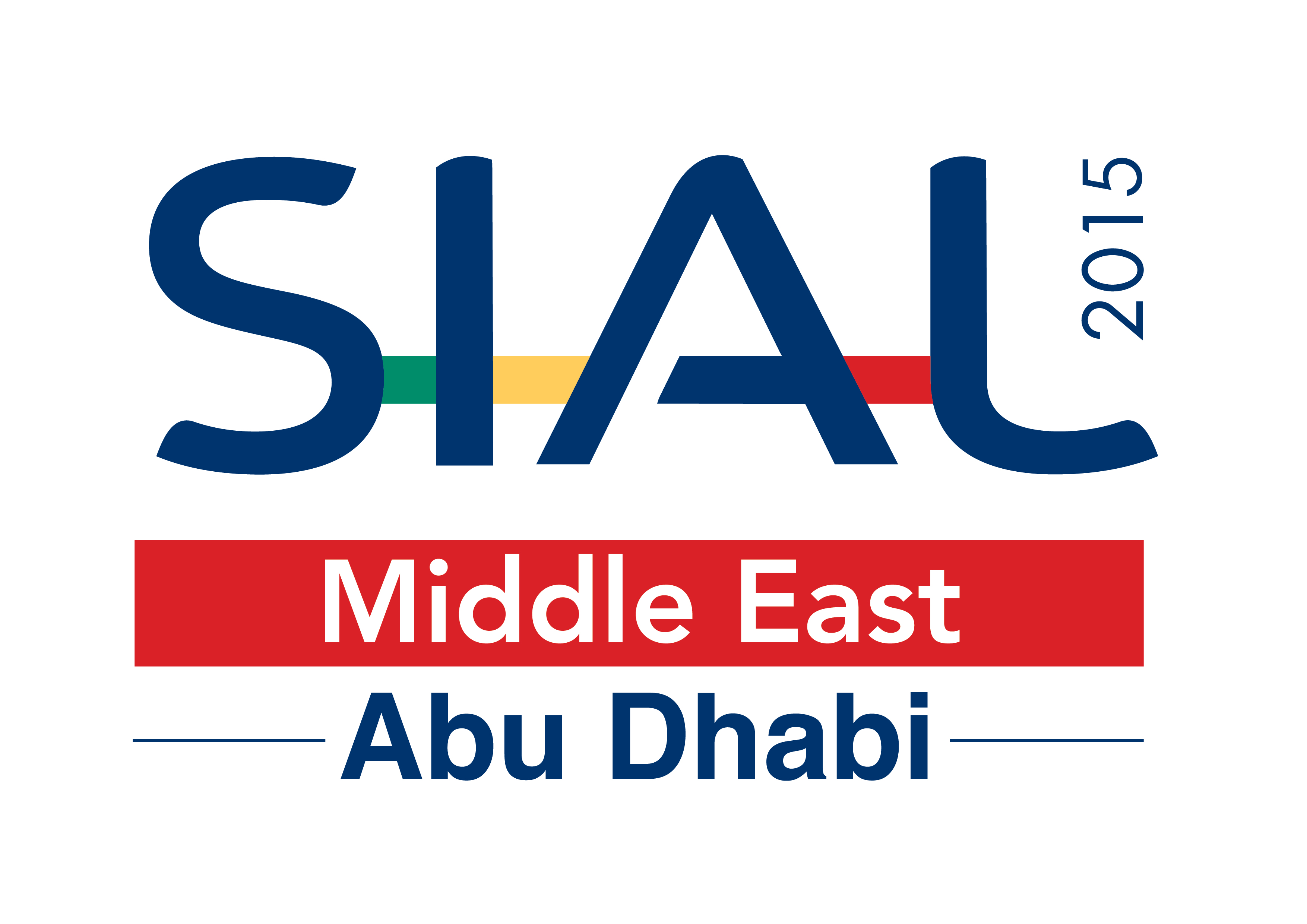 SIAL Middle East AD 2015 HiRes