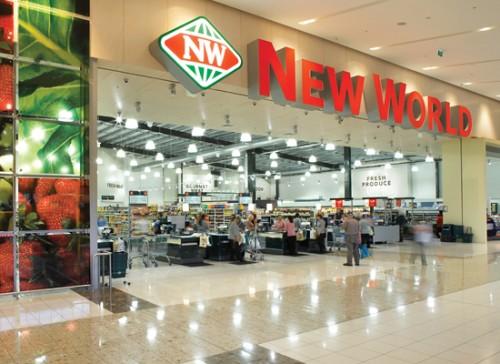 new-world-supermarket