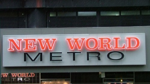 nw metro willis