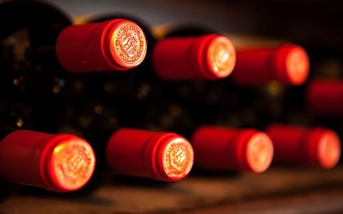 wine calories 02