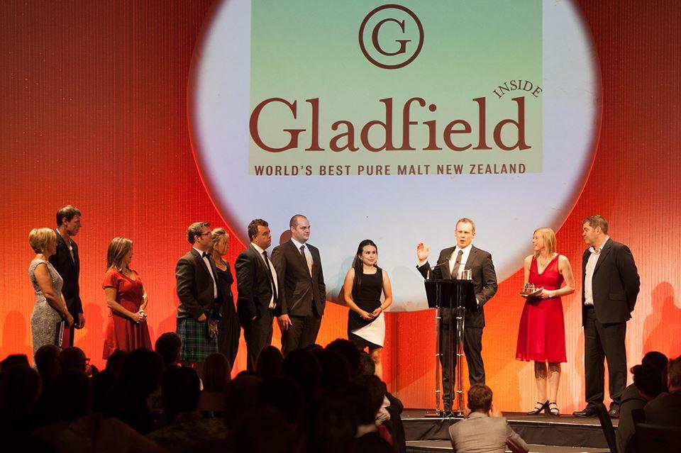Champion-Brewery-Lion-sponsored-by-Gladfield-Malt