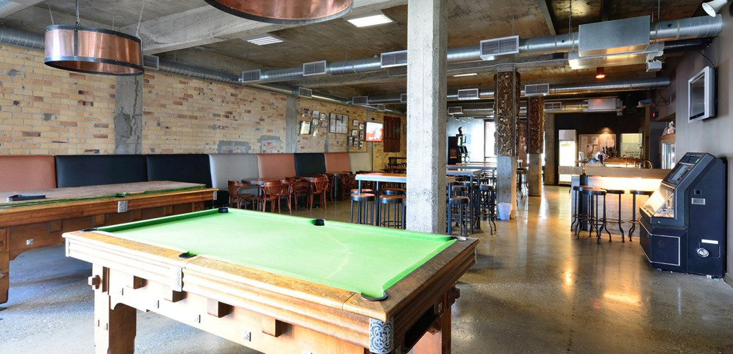 68-anzac-ave-auckland-maritime-club-interior-pool-tables