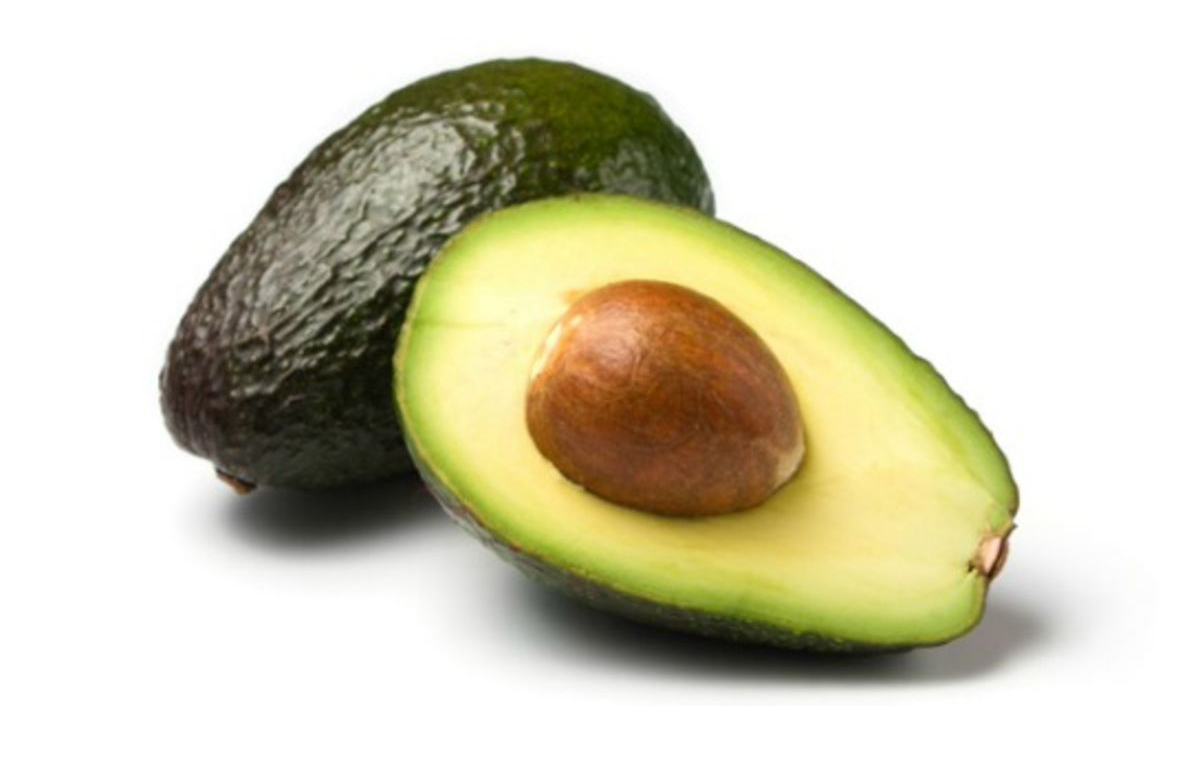 Avocado Collaboration Paying oFf