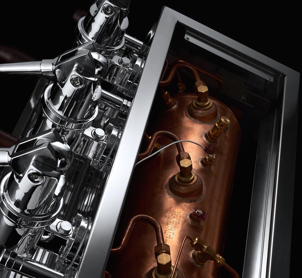 LIII_boiler (1)