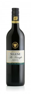 Sileni ES The Triangle ME - generic