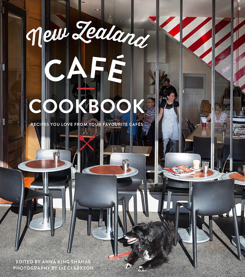 NZCafeCookbookCVR_FNL